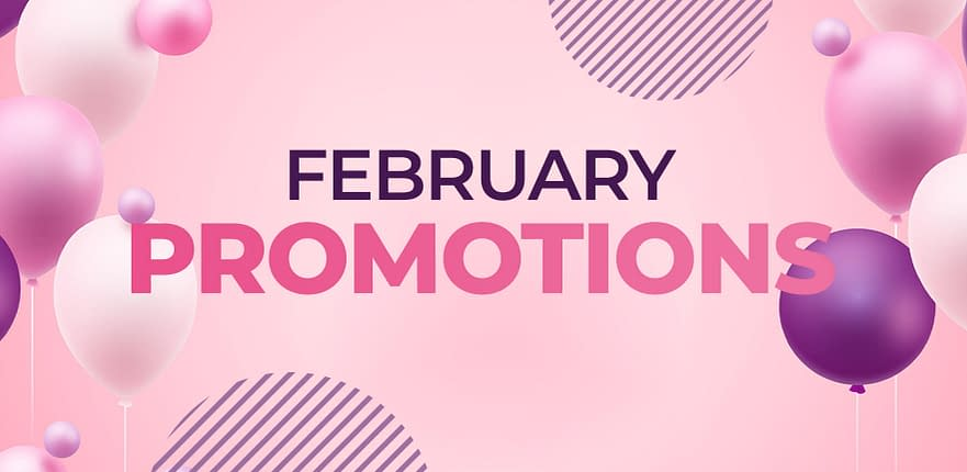 January_Promo_40_percent_Off_Services