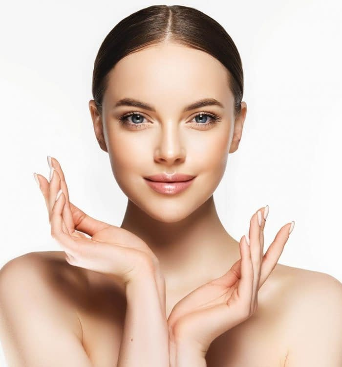 Cosmetic-Rejuvenation-Center